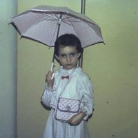 Hana Urbancová