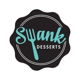 Swank Desserts