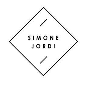Simone Jordi Weddings
