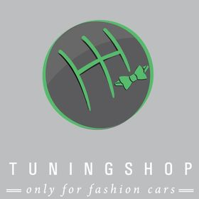 Tuningshop Only for fashion cars
