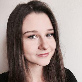 Agnieszka Czajkowska