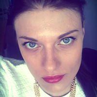Karolina Kwiatek-Ambroziak