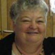 Judy Reid
