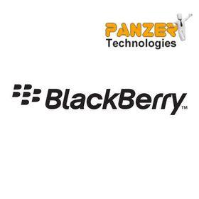 BlackBerry Development Company