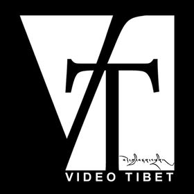 Video Tibet