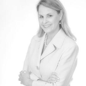 Kim Becking - Looking Forward, Living Life