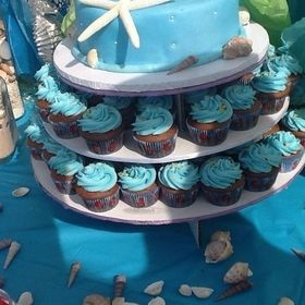 I love cake edmonton