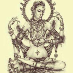 50 ideas de columpios yoga  yoga columpios yoga iyengar