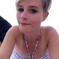 Jasmin Heinzelmann