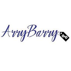 ArryBarry