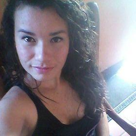 Yessica Zapateiro
