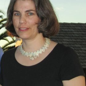 Gina Pisello