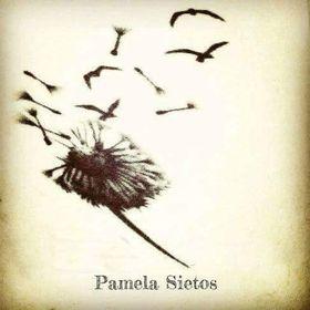 PamelaSietos