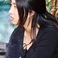 Temi Jun