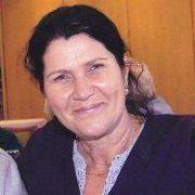 Lisa Bertossi