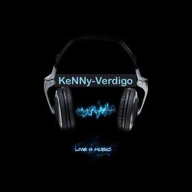 kenneth/KeNNy-Verdigo vartdal pedersen