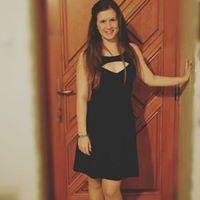 Tamara Fiszter