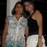 Rita A. González