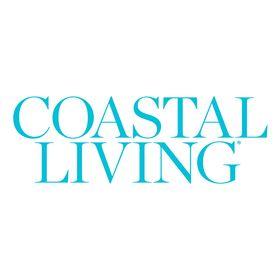 Superb Coastal Living