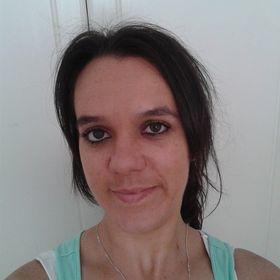 Jolene Carreira