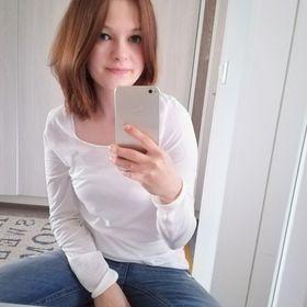 Katariina Laurila