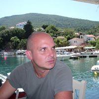 Dimitrios Koutsopoulos