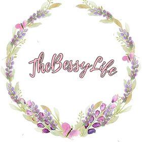 thebessylife