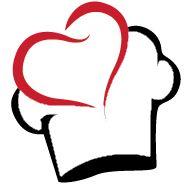 Tasty Healthy Heart Recipes