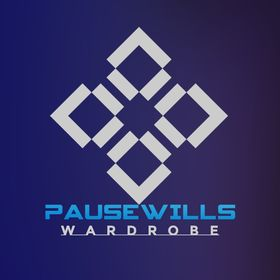 Pausewills Wardrobe