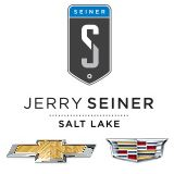 Jerry Seiner Chevrolet Cadillac