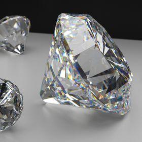 Diamond K Karma