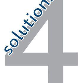 Solutions 4 Office Ltd
