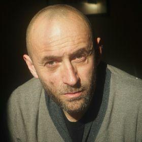 Gian Luca Barenco