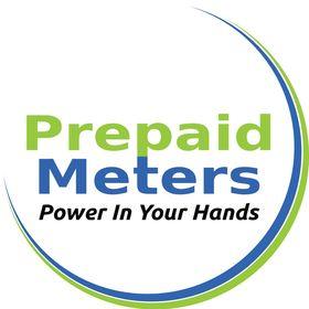 Enbaya Prepaid Meters