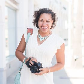 Angie McPherson Photography