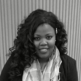 Rethabile Maqalika