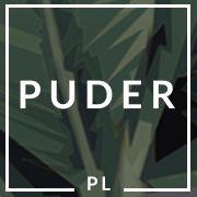 Puder.pl