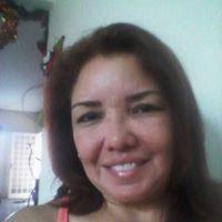 Denise Sagais