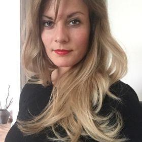 Alexandra Horváth