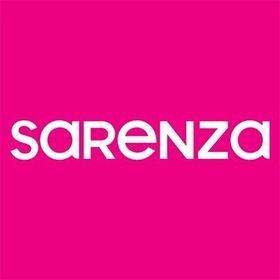 Sarenza NO
