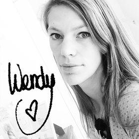 Wendy de Boer