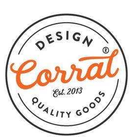 Design Corral