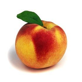 PeachSkinSheets.com