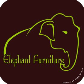 Elephant Furniture