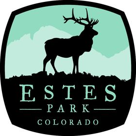 Estes Park Colorado Visitestespark Profile Pinterest