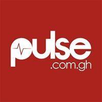 Pulse Ghana instagram Profile Picture