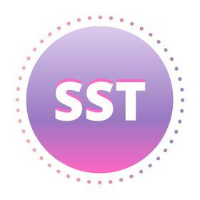 Sensata.Organiza   Planejamento Pessoal   Branding e Muito +