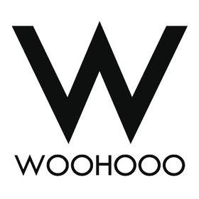 WOOHOOO