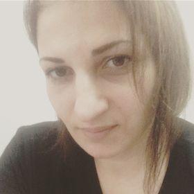 Karine Grigoryan
