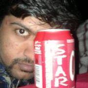Varun Bhagath